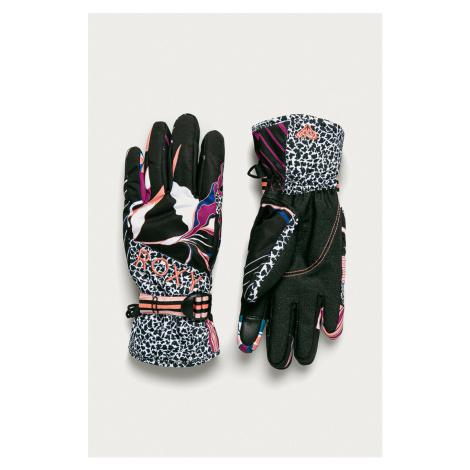 Dámske rukavice Roxy