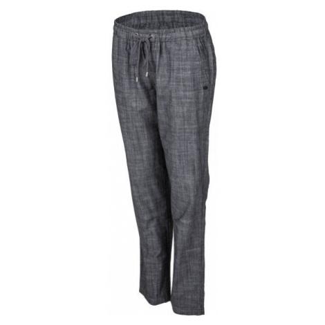 Willard MORGIE - Dámske plátené nohavice