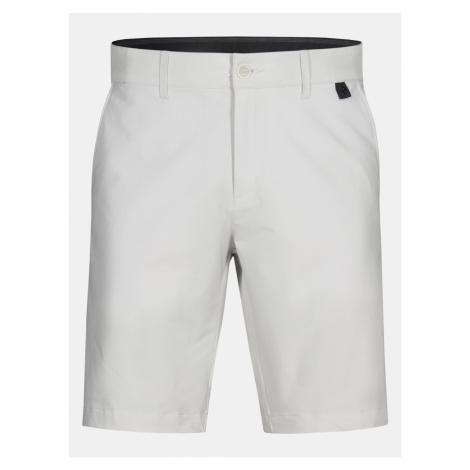 Šortky Peak Performance M Flier Shorts