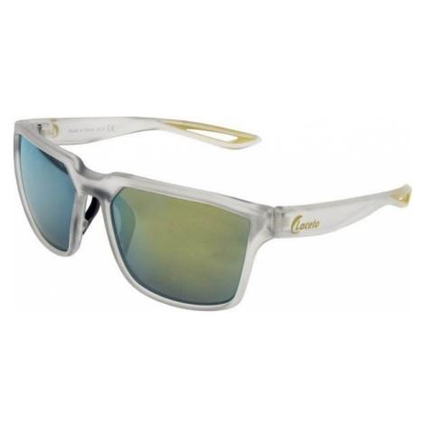 Laceto LT-SP-0244-TR-Y - Slnečné okuliare