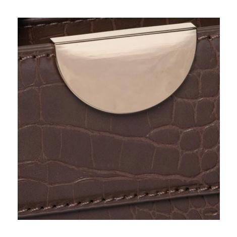 Dámské kabelky Jenny Fairy RX0512 koža ekologická