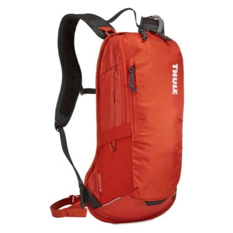 THULE UPTAKE BIKE 8L oranžová - Cyklistický batoh