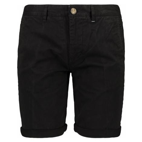 Men's shorts Rip Curl TWISTED WALKSHORT