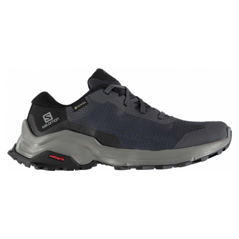 Salomon X Reveal GTX Womens Walking Shoes