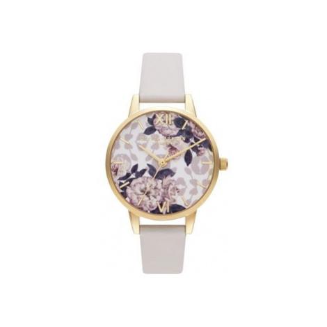 Dámske hodinky Olivia Burton OB16LP02