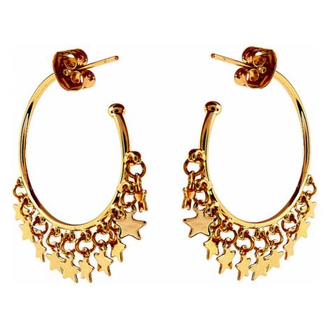 Tatami Woman's Earrings Ae-2921-1
