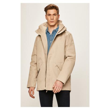 Pepe Jeans - Kabát Nick