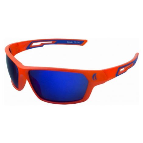 Laceto LT-PS-530-P tmavo modrá - Slnečné okuliare