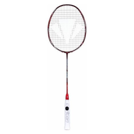 Kinesis Rapid badmintonová raketa Carlton