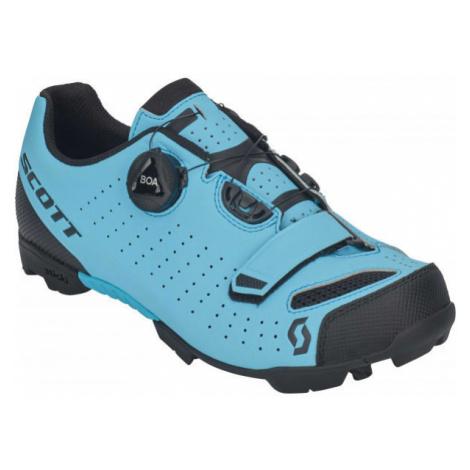 Scott MTB COMP BOA LADY - Dámska cyklistická obuv