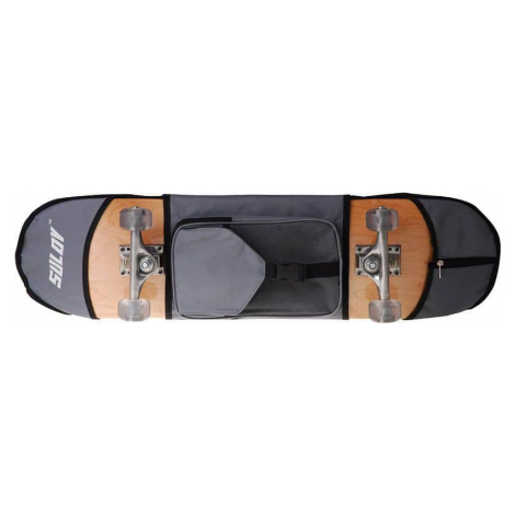 """Skateboard obal pro modely 31x5"""""""