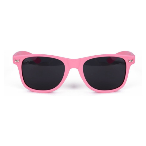 Vuch slnečné okuliare Sollary Pink