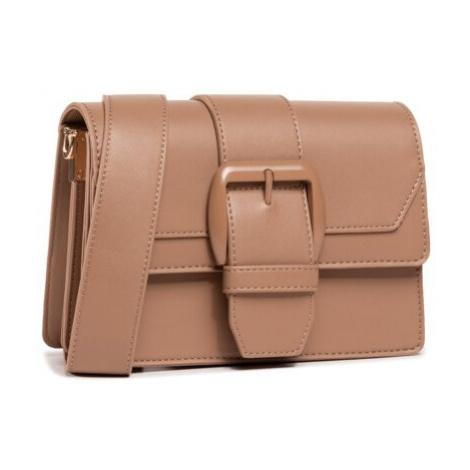 Dámské kabelky DeeZee EBG13315 koža ekologická