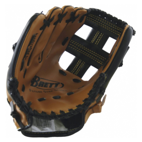 Baseball rukavica SPARTAN - senior - ľavá