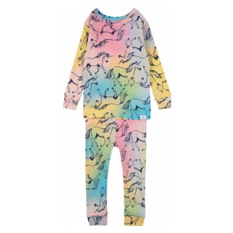 GAP Pyžamo  zmiešané farby