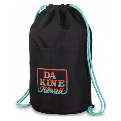 Dakine WATT čierna - Športový batoh