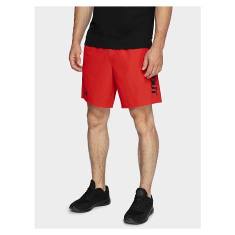 Pánske tréningové šortky 4F