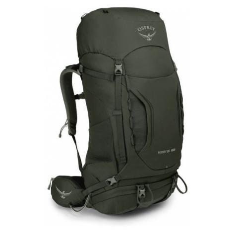 Osprey KESTREL 68 M/L - Turistický batoh