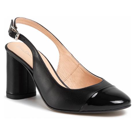 Sandále BALDACCINI