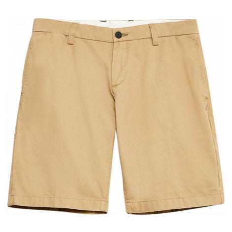 Jack Wills Newbiggin Low Rise Chino Shorts