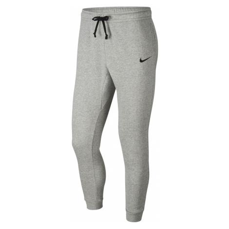 Nike Club Fleece Jogging Pants Mens