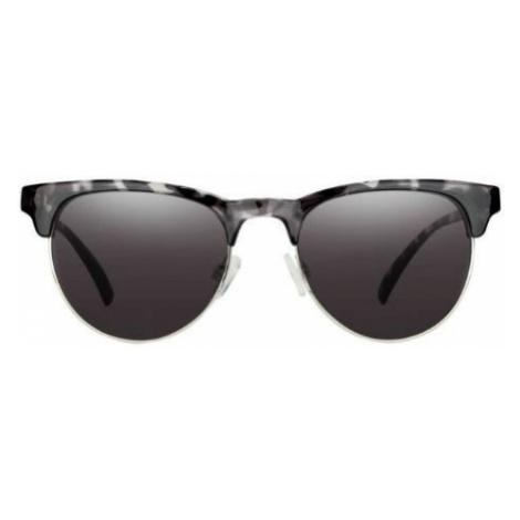 Slnečné okuliare Clubby Griffin UV400 Nectar