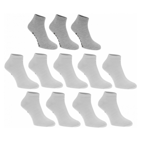 Men's socks Donnay 12 pack
