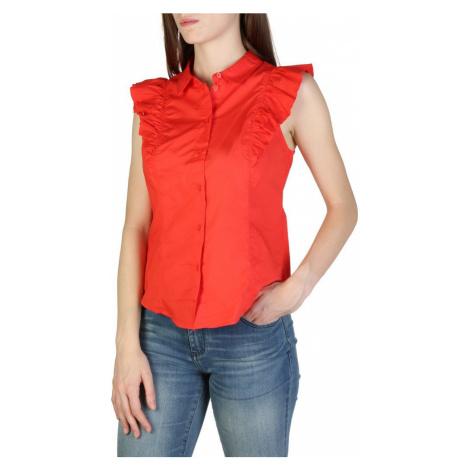 Armani dámska košeľa
