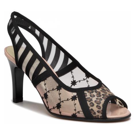 Sandále AZURÉE Azurée
