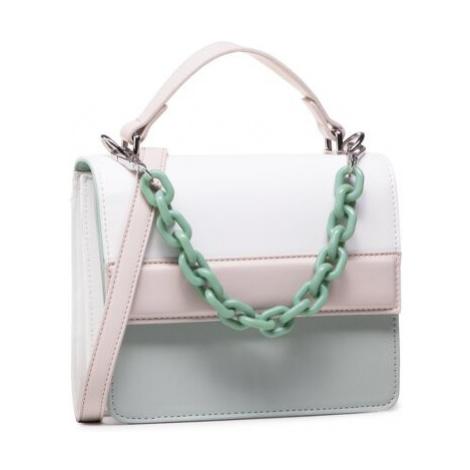 Dámské kabelky Jenny Fairy RX5103A koža ekologická