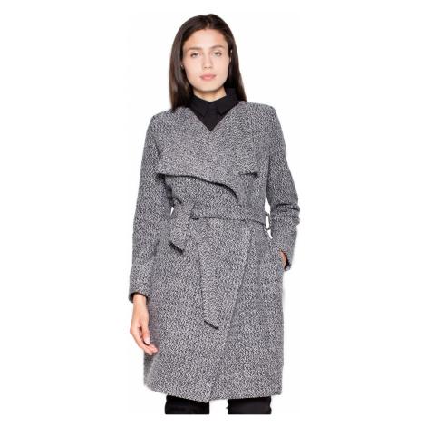 Women's coat Venaton VT041