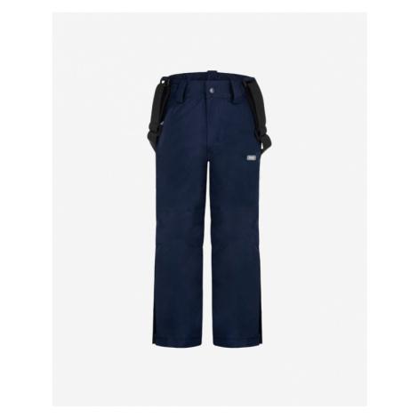 Dievčenské športové nohavice LOAP