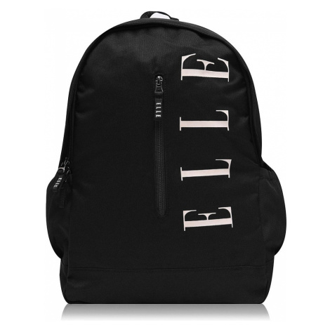 Univerzálny batoh Elle