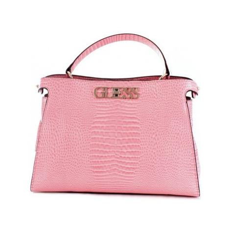 Guess HWCG7301060 Ružová