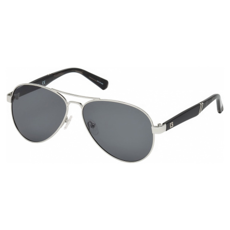 Guess GU6930 10D Polarized