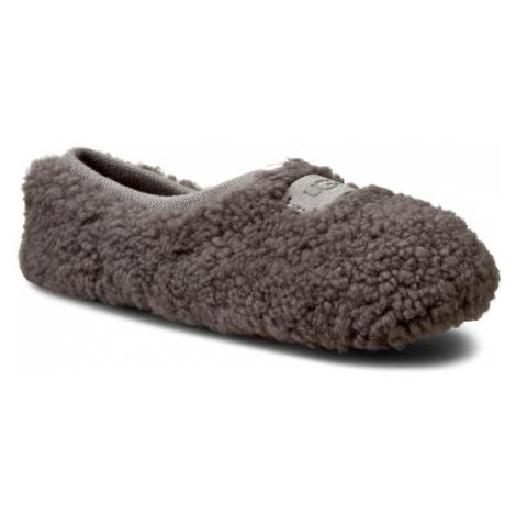 Papuče Ugg