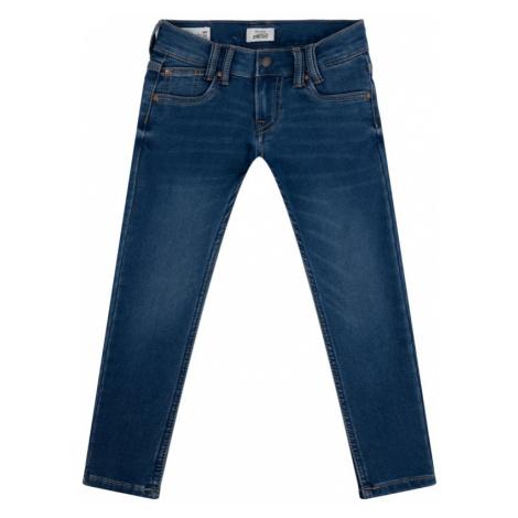 Džínsy Pepe Jeans