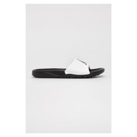 Jordan - Šľapky