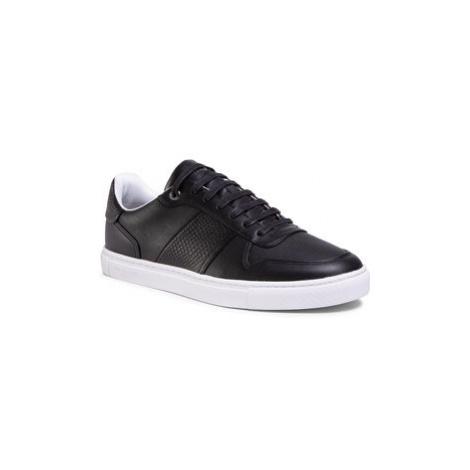 Ted Baker Sneakersy Coppol 242115 Čierna