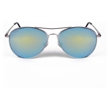 Vuch slnečné okuliare Dean