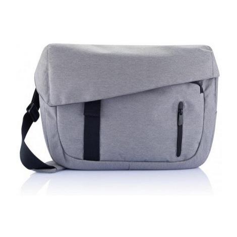 XD Design Osaka taška na notebook