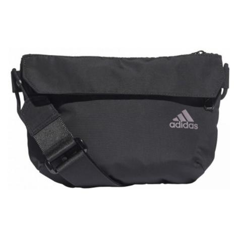 Adidas W Tr Id Pouch čierna