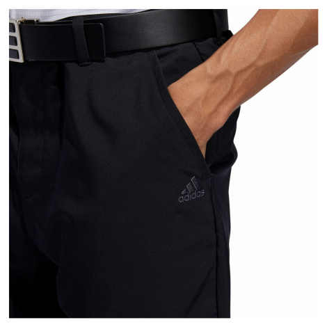 Adidas Golf Shorts Mens