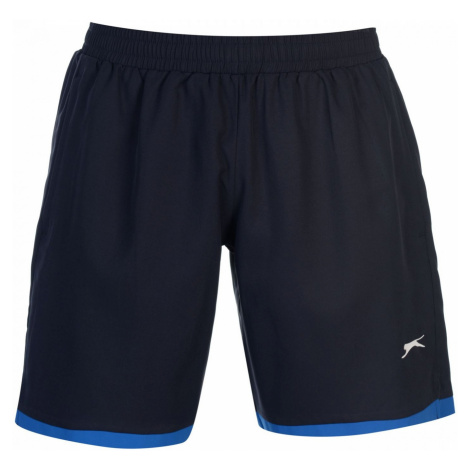 Slazenger Court Shorts Mens