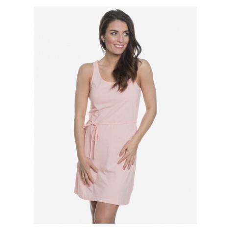 Šaty SAM 73 LSKN187 Růžová