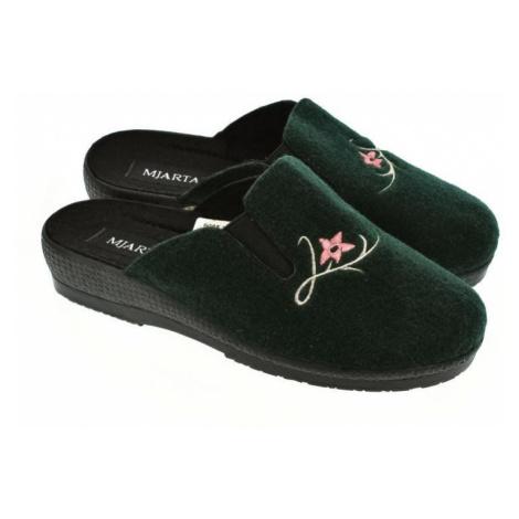 Dámske papuče MJARTAN IGLIKA 2