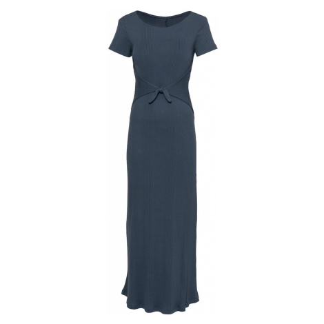 JAN 'N JUNE Šaty 'Vroni'  kráľovská modrá