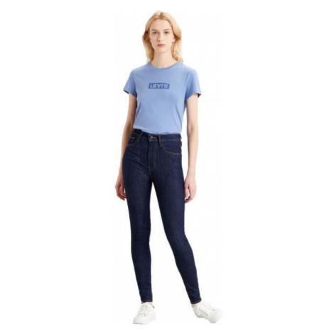 Levi's THE PERFECT TEE - Dámske tričko Levi´s