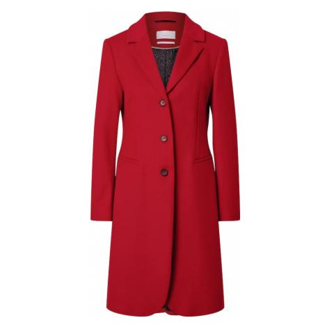 CINQUE Prechodný kabát 'Tora'  červená