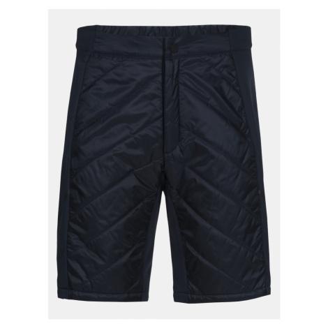 Šortky Peak Performance Alum Sh. Shorts Male